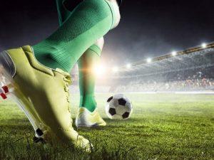 أفضل موأقع للمراهنة على كرة القدم