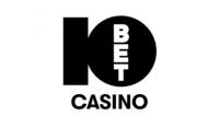 10bet-casino