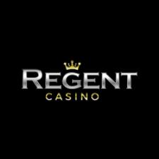 regent-casino