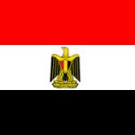 كازينو مصر على ألأنترنت