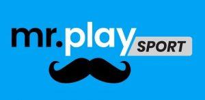 mrplay sport