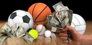 أساسيات نجاح المراهنات الرياضية
