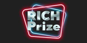 كازينو Rich Prize Casino للجوال