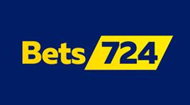 bets724-casino
