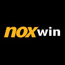 noxwin-logo (1)