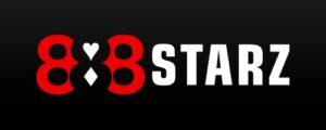 كازينو 888Starz