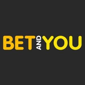 Bet-and-You