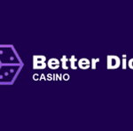 better-dice-casino