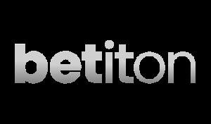 Betiton كازينو