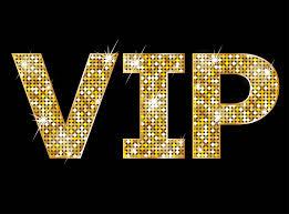 مواقع كازينو VIP