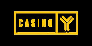كازينو YYY