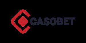 كازينو casobet