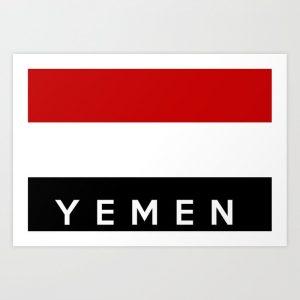 yemen-flag