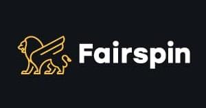 كازينو Fairspin